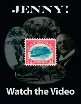 View a short video presentationon the Inverted Jenny