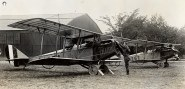 Image result for french aeroplane mail