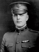 Major Reuben H. Fleet