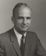 Mr. Peter H.B.  Frelinghuysen
