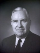 Erwin N. Griswold